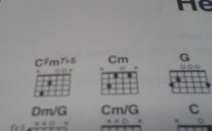 Cm75_2