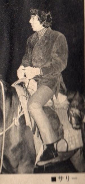 19680916fuji9