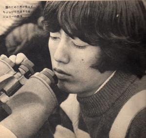 19680916fuji4