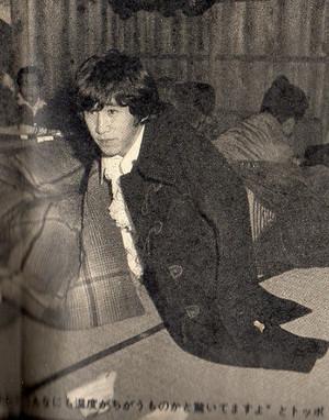 19680916fuji6