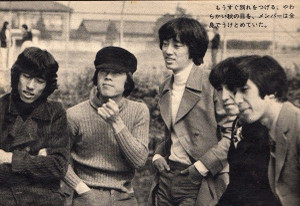 1968101820hokuriku1_2