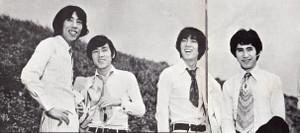 196816