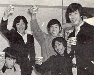19684