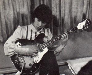 19685