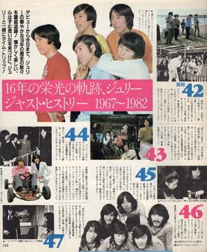 19827