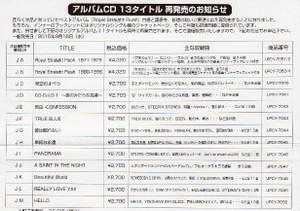 Info201507