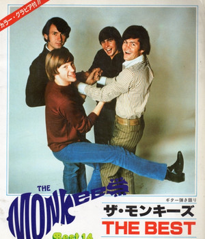 Themonkees1