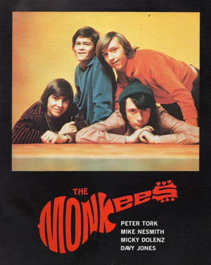 Themonkees2