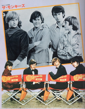 Themonkees3