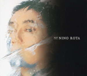 Nino2