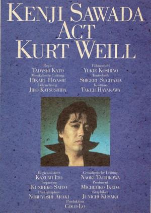 Kurtweill01