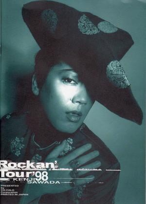 Rockan01