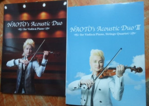 Naotoacousticduo