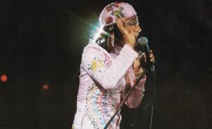 197526