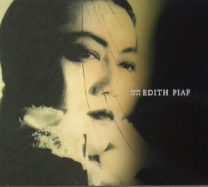 Edith2