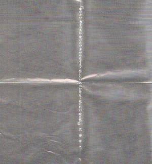 Sakebi01