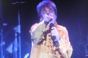 2004anatadake