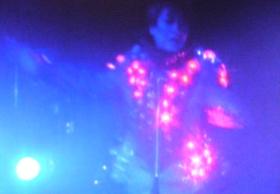 2004cuba