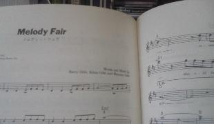 Melodyfair