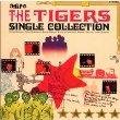 Tigerssingle_3
