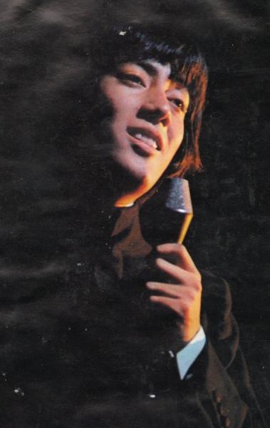 1968summerwestern1