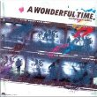 Wonderfultime