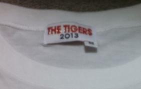 Tigers2013t2