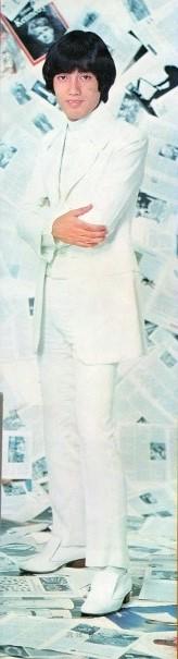 196810