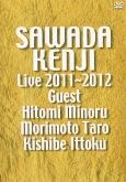 Live201112