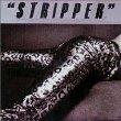 Stripper_2