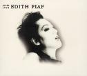 Edith1
