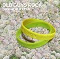 Oldguysrock_2
