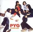 Pygbest_20201202220601